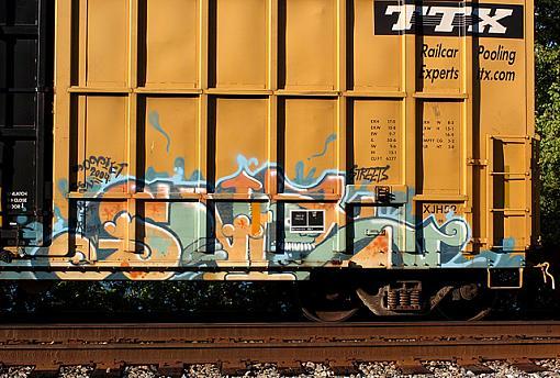 ''Graffiti'' Post yours :)-dsc_8245-2-640.jpg
