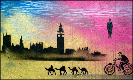 ''Graffiti'' Post yours :)-london.jpg