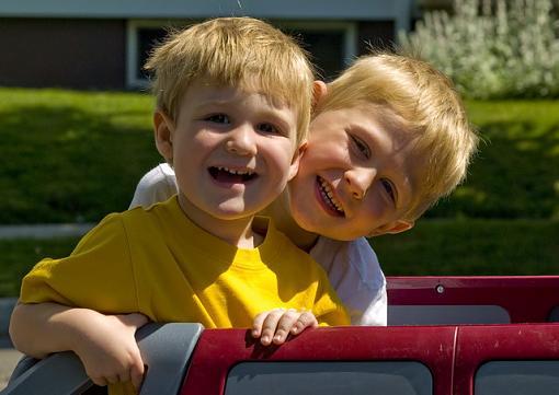 Cute Kid Thread 2008-_6231294s.jpg