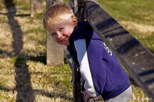 Cute Kid Thread 2008-09.jpg
