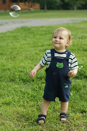 Cute Kid Thread 2008-tellico2-065.jpg