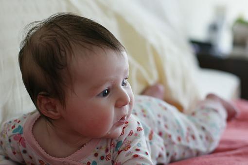 Cute Kid Thread 2008-emma_web.jpg