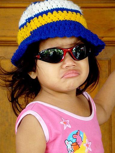 Cute Kid Thread 2008-dsc07812.jpg