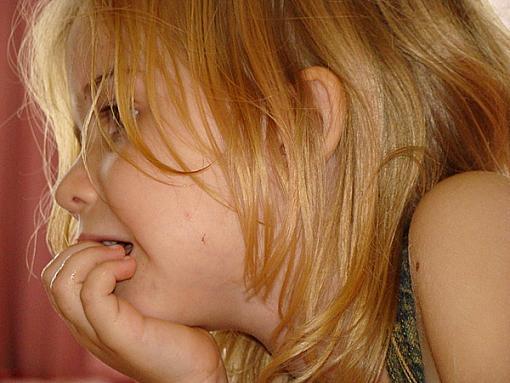 Cute Kid Thread 2008-dsc06715.jpg