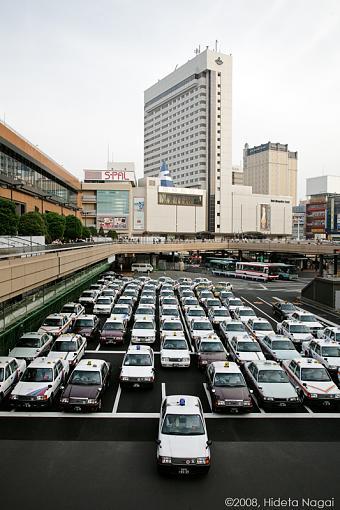 Japan!  My journey home.-5d2_4585.jpg