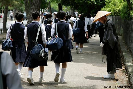 Japan!  My journey home.-op-01-2131-.jpg