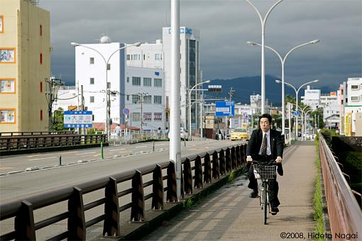 Japan!  My journey home.-fs-06-2804-.jpg
