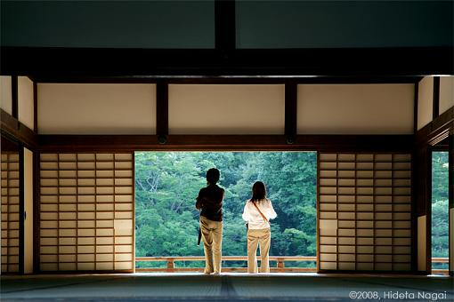 Japan!  My journey home.-ps-01-1923-.jpg