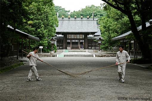 Japan!  My journey home.-es-04-3064-.jpg