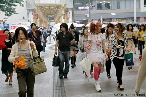 Japan!  My journey home.-fs-03-4026-.jpg