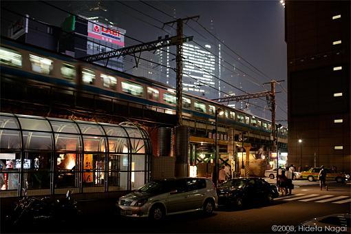 Japan!  My journey home.-nl-02-0084-.jpg