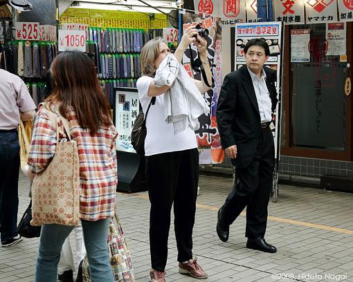 Japan!  My journey home.-5d2_0175.jpg