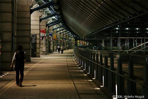 Japan!  My journey home.-nl-05-5027-.jpg