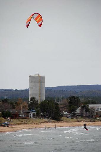 Transportation Thread-kiteboard.jpg