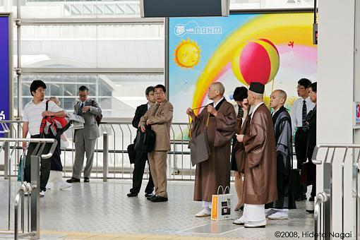 Japan!  My journey home.-op-2-2604-.jpg