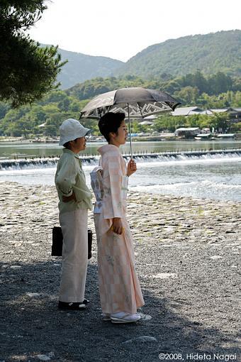 Japan!  My journey home.-op-3-1887-.jpg