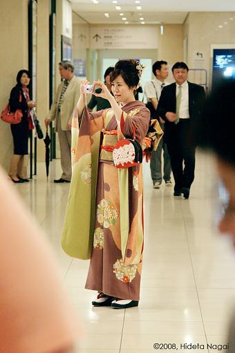 Japan!  My journey home.-op-5_5144.jpg