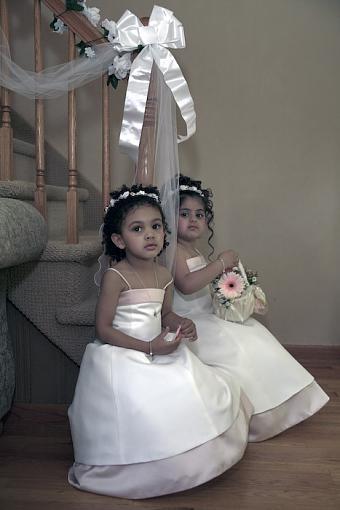My First Wedding Shoot-006.jpg