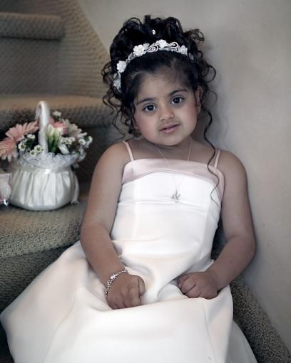 My First Wedding Shoot-007.jpg