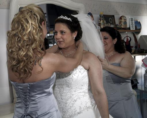 My First Wedding Shoot-008.jpg