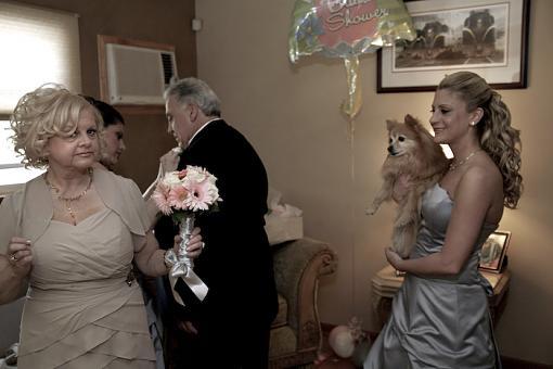 My First Wedding Shoot-009.jpg