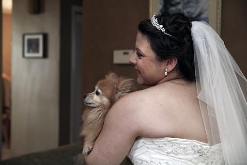My First Wedding Shoot-010.jpg
