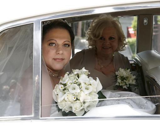 My First Wedding Shoot-011.jpg