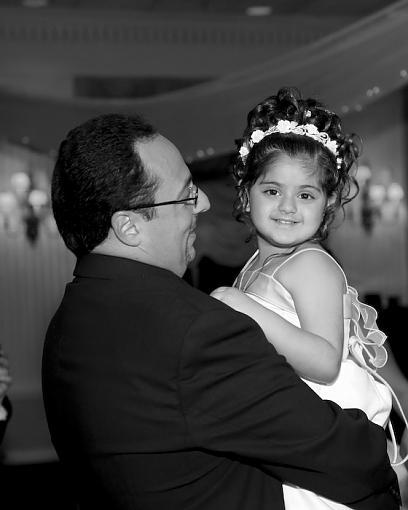 My First Wedding Shoot-017.jpg