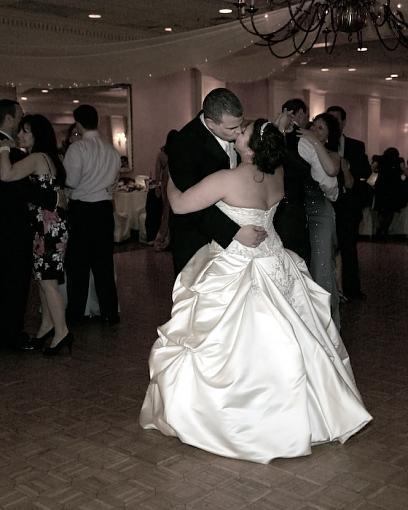 My First Wedding Shoot-019.jpg