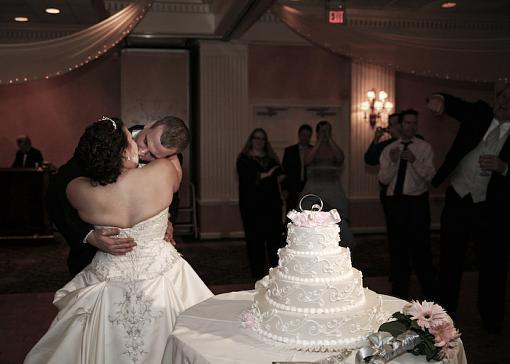 My First Wedding Shoot-023.jpg
