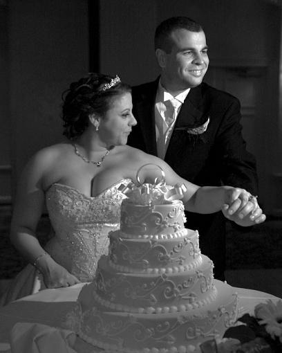 My First Wedding Shoot-024.jpg