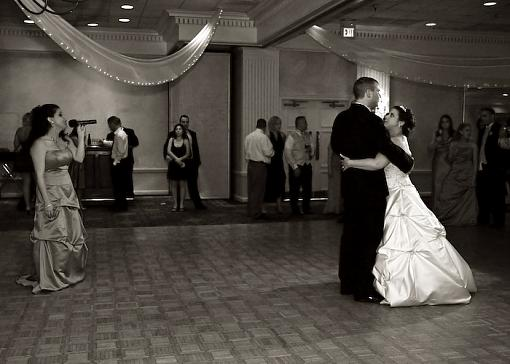 My First Wedding Shoot-029.jpg