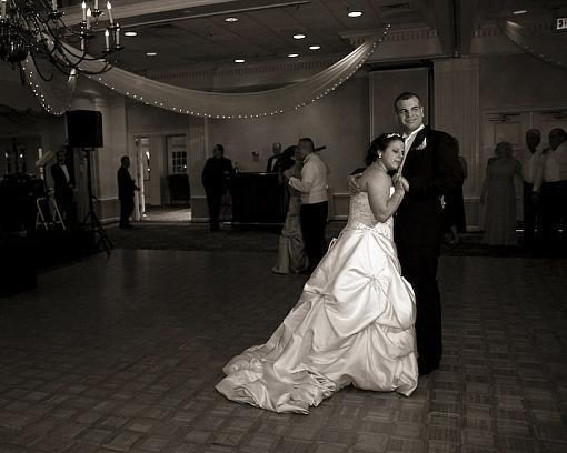 My First Wedding Shoot-030.jpg