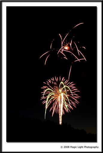 4th July Fireworks anyone else shoot any?-img_6205.jpg