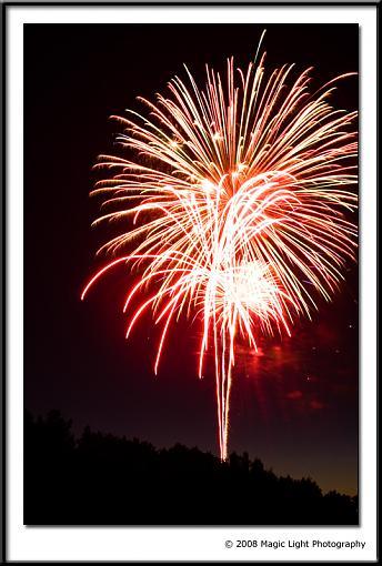 4th July Fireworks anyone else shoot any?-img_6206.jpg