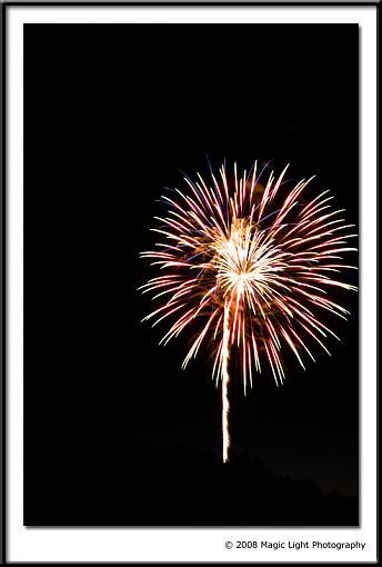 4th July Fireworks anyone else shoot any?-img_6210.jpg