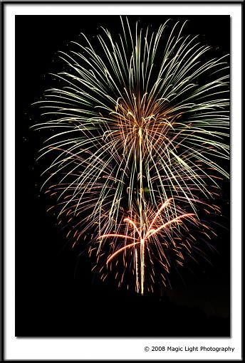 4th July Fireworks anyone else shoot any?-img_6212.jpg