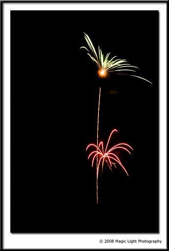 4th July Fireworks anyone else shoot any?-img_6215.jpg