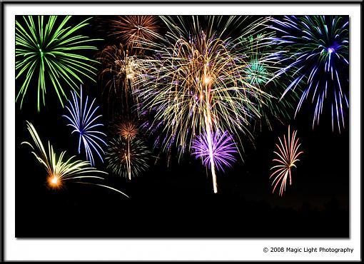 4th July Fireworks anyone else shoot any?-img_6221.jpg