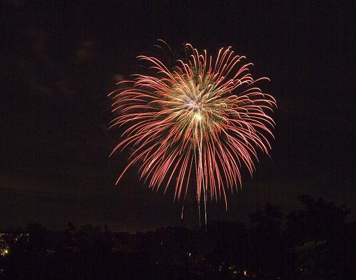 4th July Fireworks anyone else shoot any?-web_img_3307.jpg