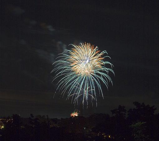 4th July Fireworks anyone else shoot any?-web_img_3306.jpg