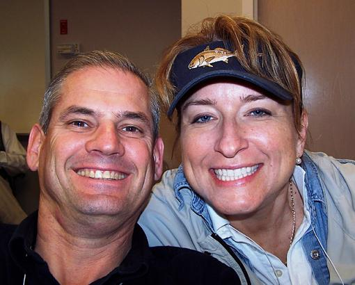 Self portraits...that time of year-lrs-exercise-024pr.jpg
