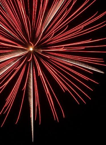 4th July Fireworks anyone else shoot any?-fireworks-6.jpg