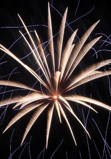 4th July Fireworks anyone else shoot any?-fireworks-7.jpg