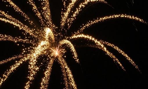 4th July Fireworks anyone else shoot any?-fireworks-11.jpg