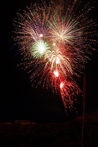 4th July Fireworks anyone else shoot any?-leg_4684a.jpg