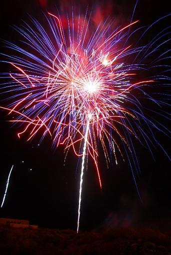 4th July Fireworks anyone else shoot any?-leg_4698a.jpg