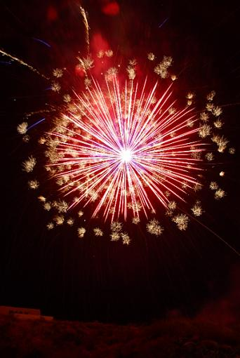 4th July Fireworks anyone else shoot any?-leg_4700a.jpg