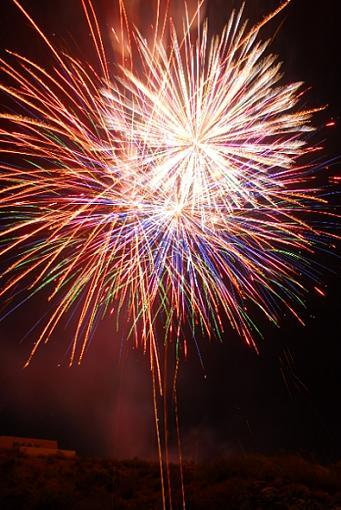 4th July Fireworks anyone else shoot any?-leg_4709a.jpg