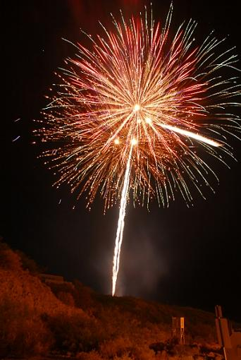 4th July Fireworks anyone else shoot any?-leg_4724a.jpg